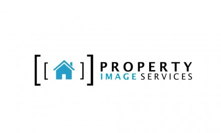 Welcome to Property Image Services New Website