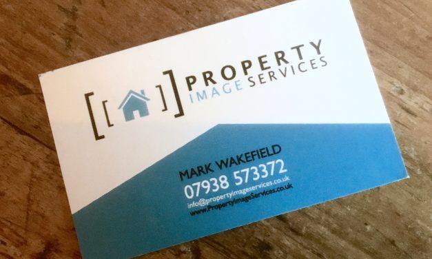 Property Image Mailshot Sent